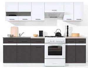 Stili di Cucine - Arredamento e casa