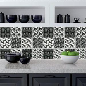 Pavimenti e rivestimenti per la cucina arredamento e casa for Rivestimenti cucina adesivi