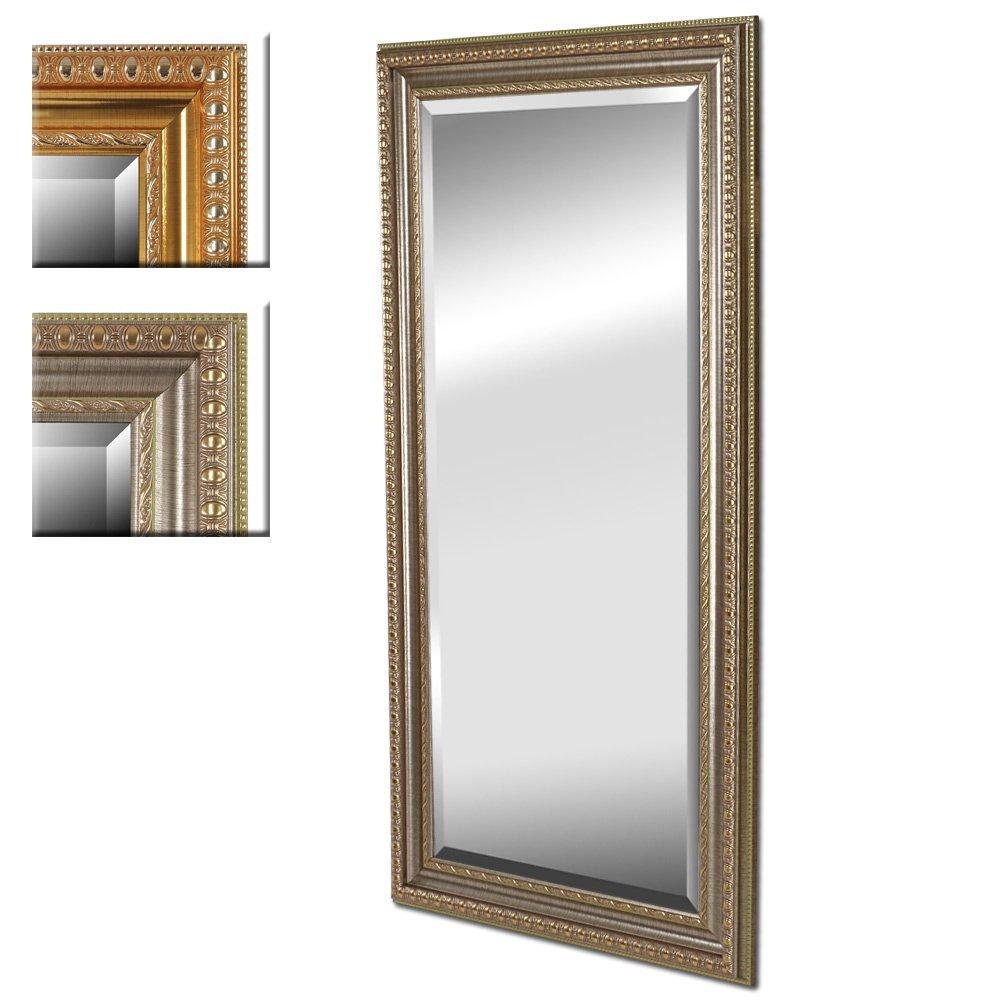 Come Pulire Gli Specchi.Come Pulire Gli Specchi Arredamento E Casa