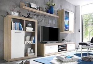 Mobili per il Soggiorno - Arredamento e casa