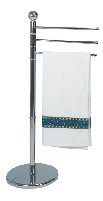 Porta Asciugamani per il Bagno