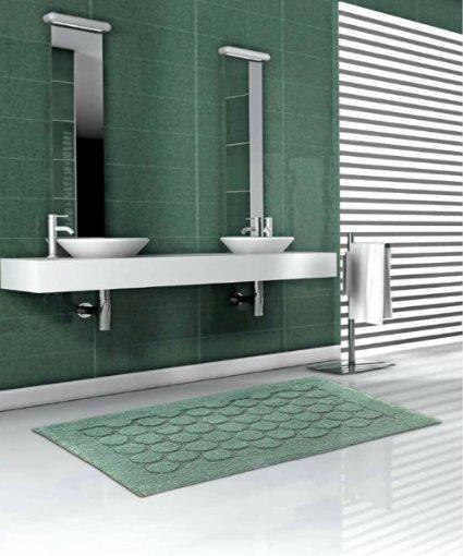 Tappetini per il bagno arredamento e casa - Tappetini per il bagno ...