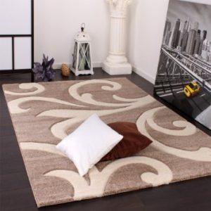 Tappeti per il soggiorno arredamento e casa for Tappeti per soggiorno online