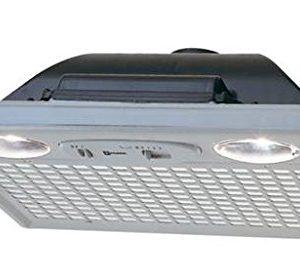 Faber Inca Smart LG A52 1100255517 Cappa Incorporata