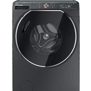 Hoover AXI AWMPD413LH7R1S Lavatrice 13 kg 1400 girimin A 40 Antracite