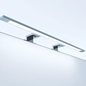 Lampade Per Bagno Da Specchio.Illuminazione Pagina 2 Di 5 Arredamento E Casa