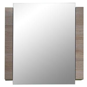 Lux Aqua Design LED Bagno Specchio Specchio da Parete Specchio Luce 40/x 60/cm